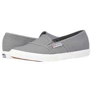 🆕 Listing!  Superga   2210 COTW Slip-On Sneaker
